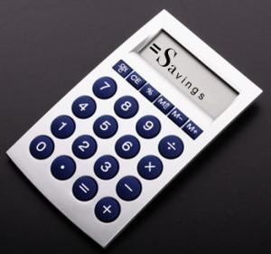 savings-xs-300x281